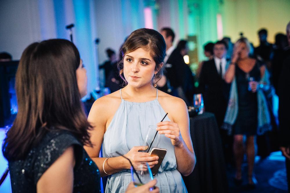 Photo-71-VR-Awards-2017