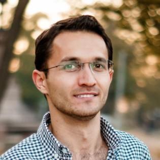 Giorgi Gulabyan