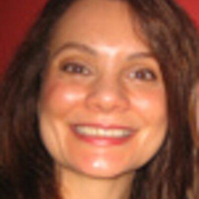 Jill Sciulli