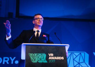 Photo 16 VR Awards 2017-min