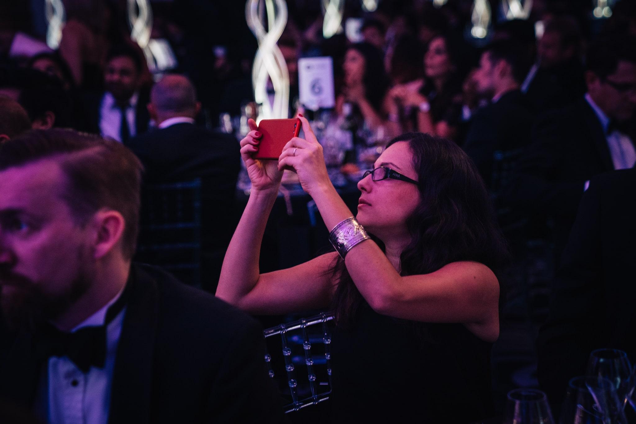 Photo 47 VR Awards 2017-min