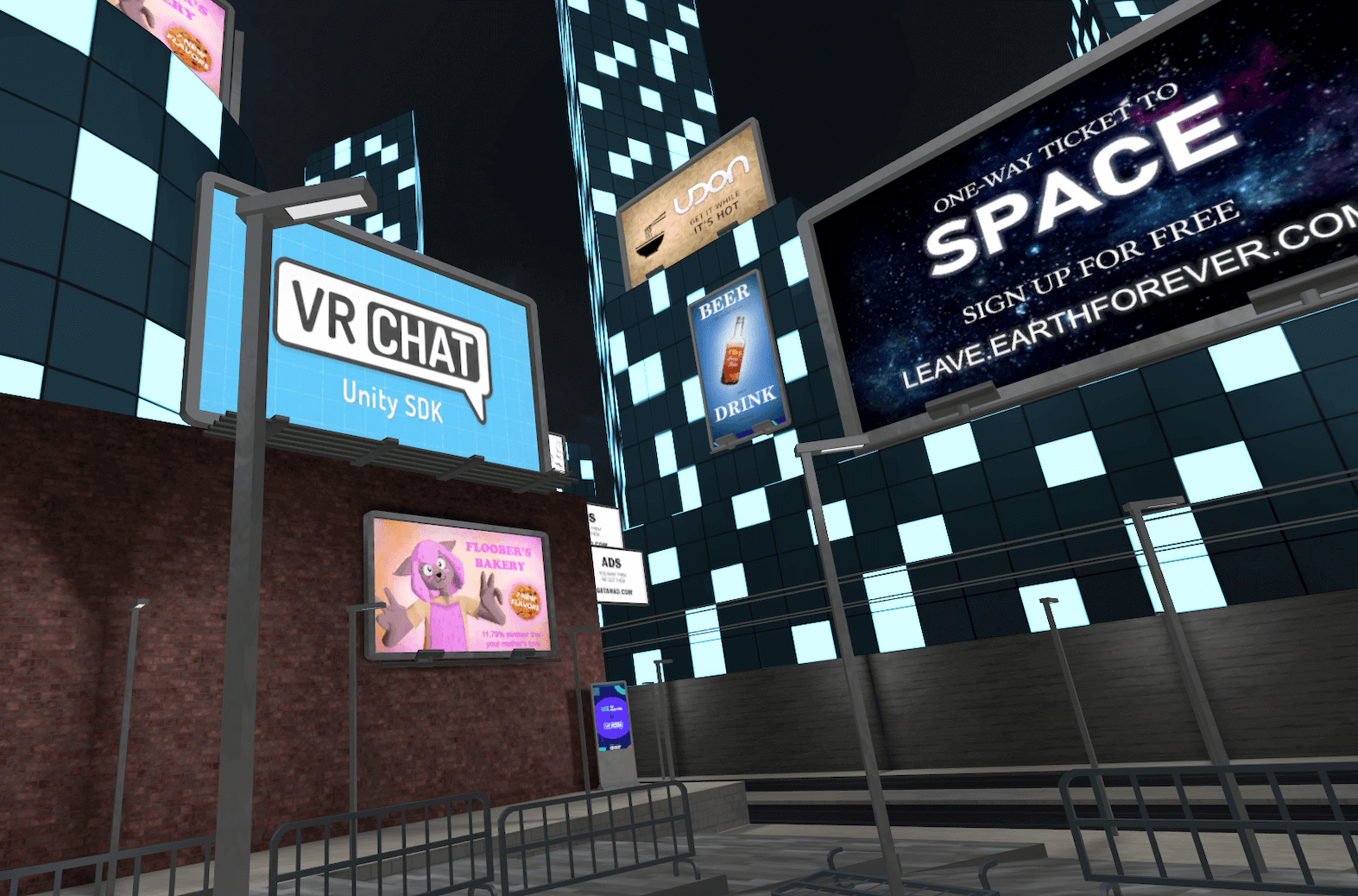 VRChat_1920x1080_2020-11-12_20-29-33.074 (small)