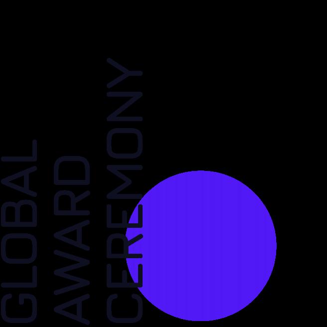 Global Award Ceremony