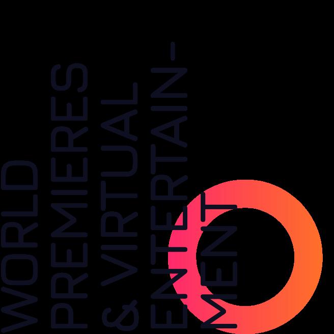 World  Premieres & Virtual Entertainment