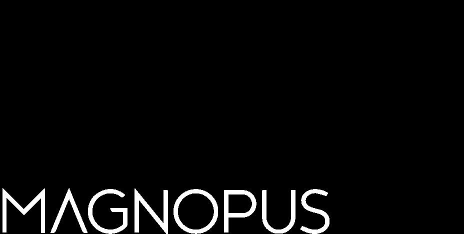 VR Scout Logo