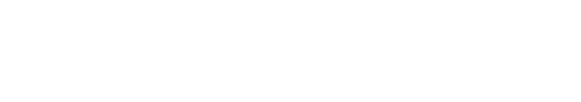 Survios Logo