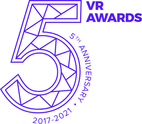 The 5th International VR Awards