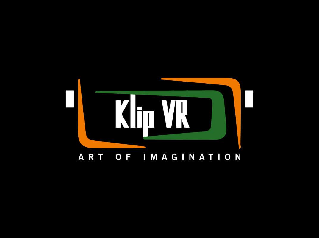 Klip VR Immersive Technologies Pvt. Ltd.