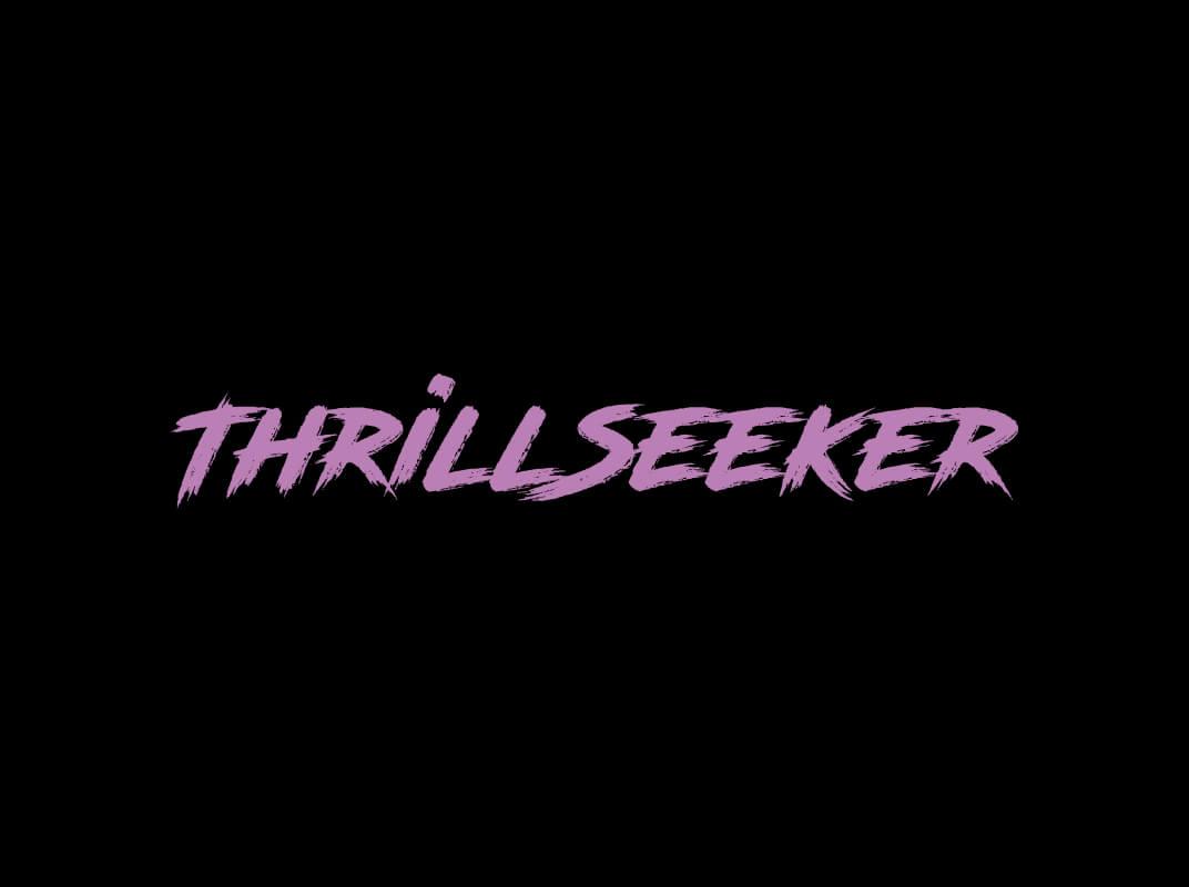 Thrillseeker