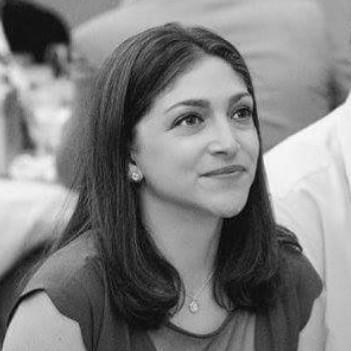 Danielle Burnstein