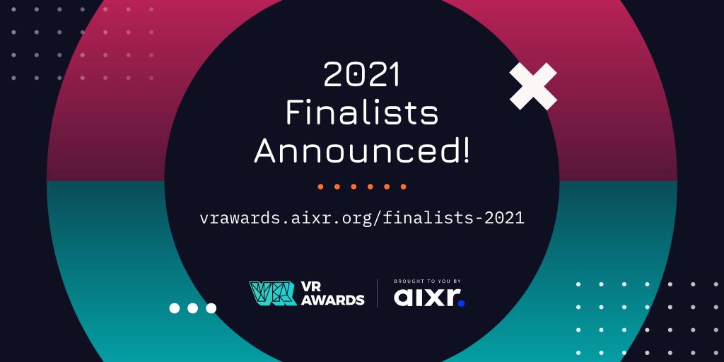vrawards.aixr.org